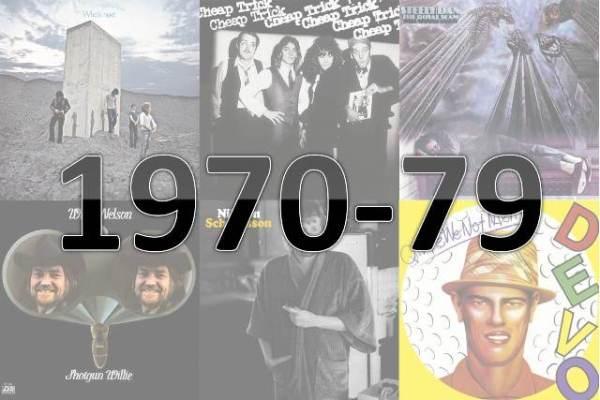 1970-79